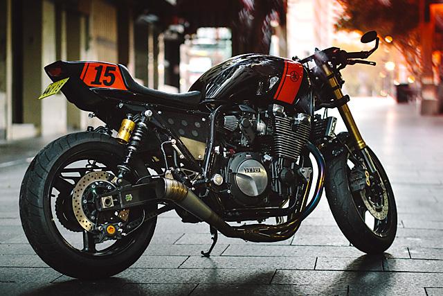 14_04_2016_Yamaha_XJR1300_Cafe_Racer_07