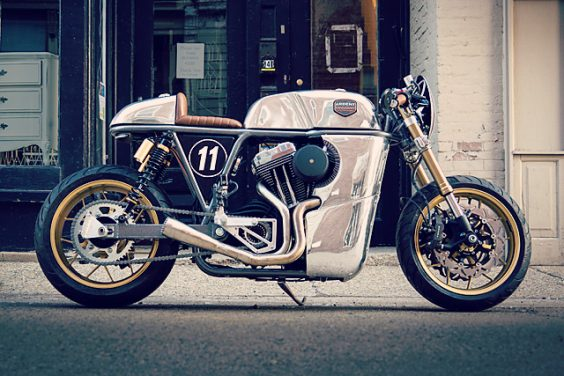'The Grand Prix' – Ardent Motorcycles
