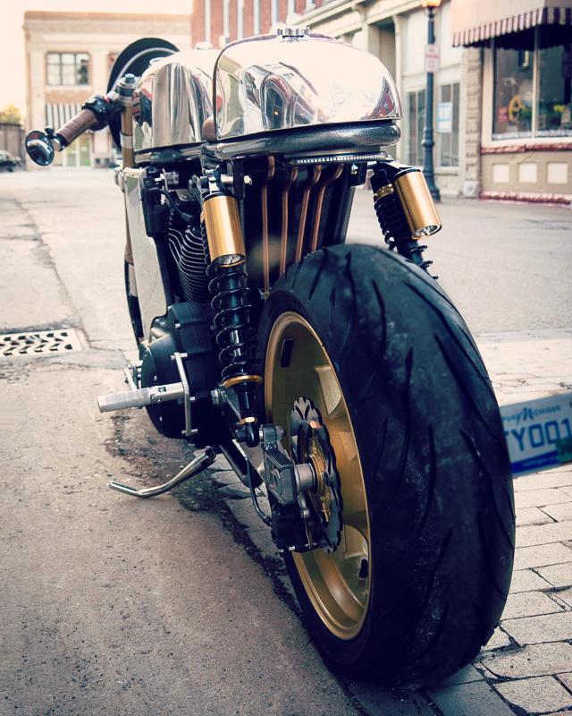 26_04_2015_Ardent_Harley_Grand_prix_13