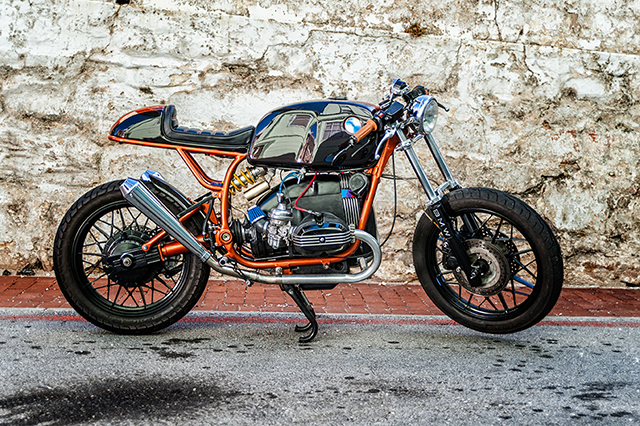 BMW_HERO_CAFE_RACER