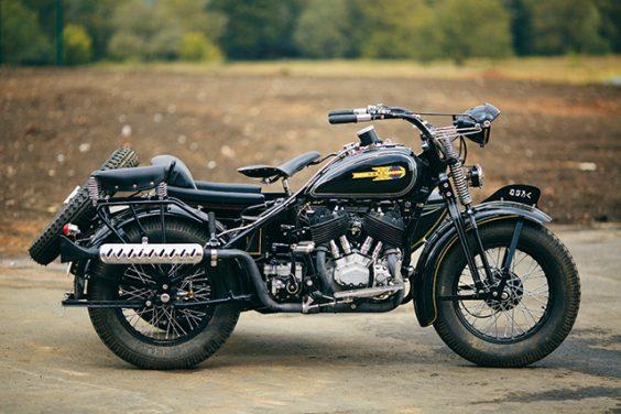 1939 Kurogane Type 95