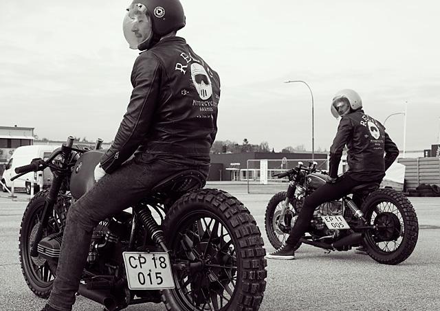 04_05_2016_relic_black_baron_BMW_R100_02