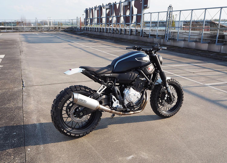 05 2016 JVB Moto Yamaha XSR 02