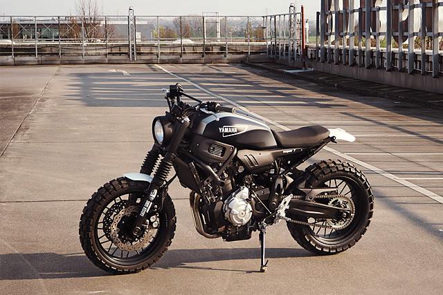 05_05_2016_JVB_Moto_Yamaha_XSR_07