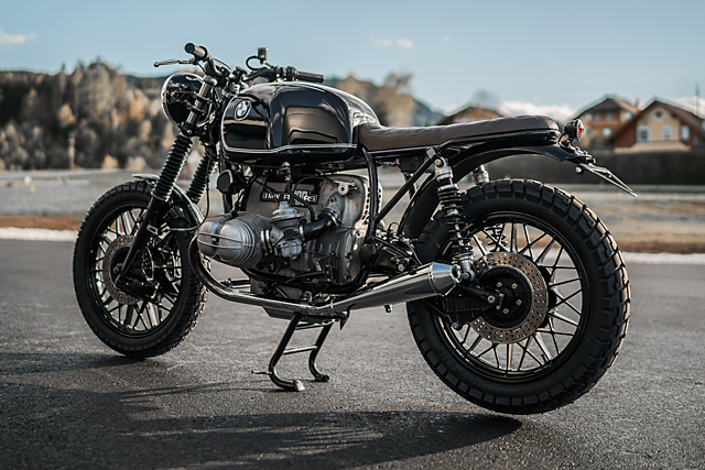 10_05_20167_The-Crow_R100RS_BMW_NCT_motorcycles_03