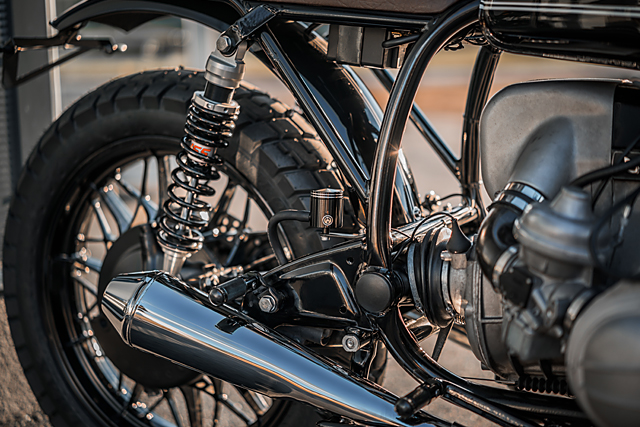 10_05_20167_The-Crow_R100RS_BMW_NCT_motorcycles_14