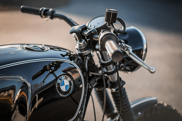 10_05_20167_The-Crow_R100RS_BMW_NCT_motorcycles_15