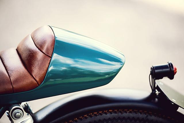 21_05_2016_custom_culture_company_BMW_R90_6_09