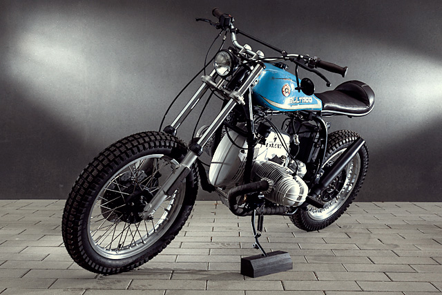 22_05_2016_BMW_R80_Bultaco_Box_Werk_Custombikes_02