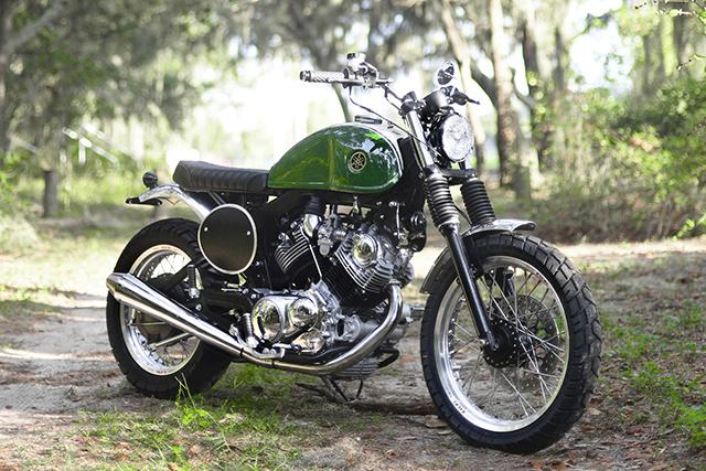 GreenXV07