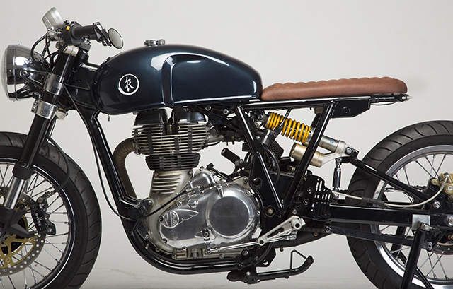 bike-4163
