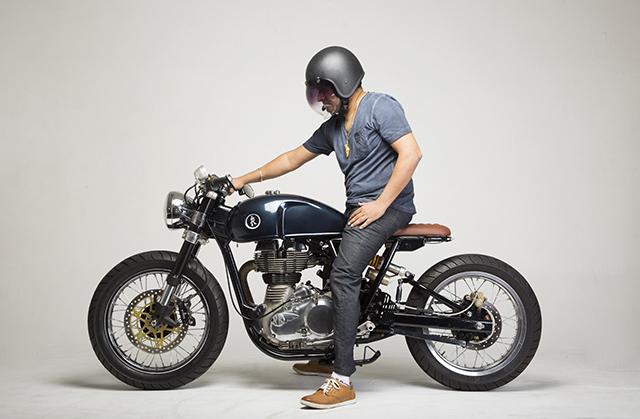 bike-4177