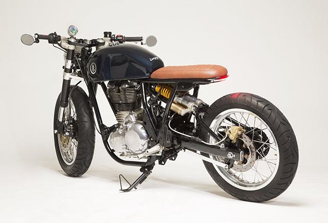 bike-4205