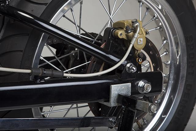 bike-4217