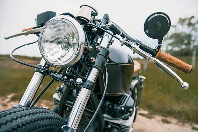 04_06_2016_Anaglog_Motorcycles_Honda_CB750_05