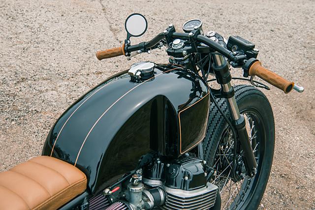 04_06_2016_Anaglog_Motorcycles_Honda_CB750_09