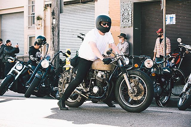 10_06_2015_Throttle_Roll_07