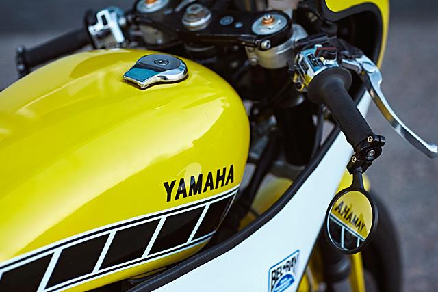 13_06_2016_Yamaha_XV750_Ville_Hanninen_07