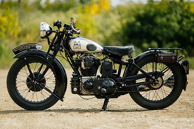 17_06_2015_1930_Matchless_Silverhawk_05