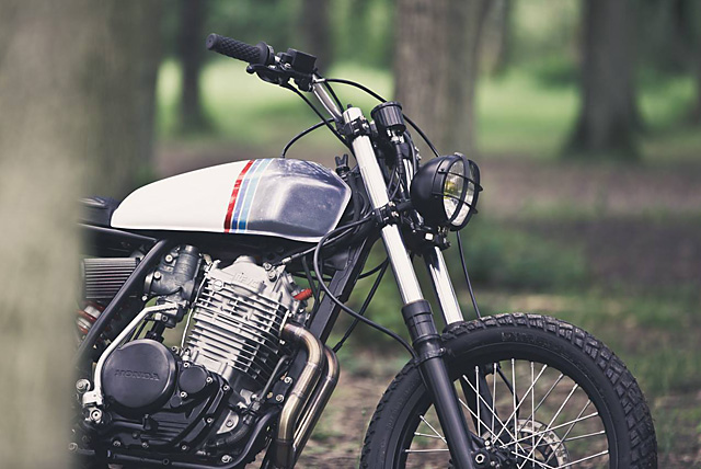 29_06_2016_escapade_honda_XR600R_tracker_02