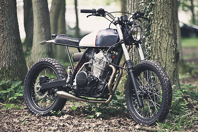 29_06_2016_escapade_honda_XR600R_tracker_03