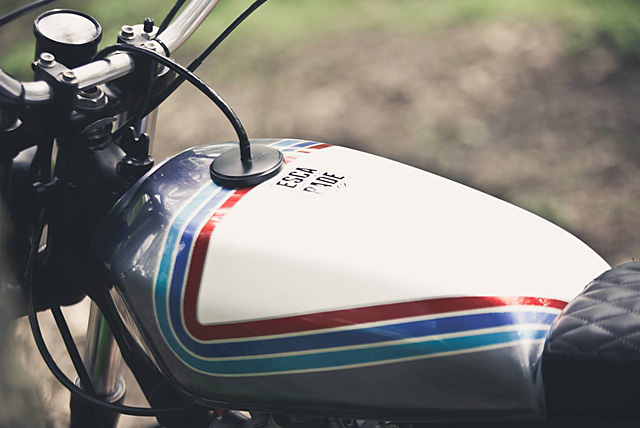 29_06_2016_escapade_honda_XR600R_tracker_04