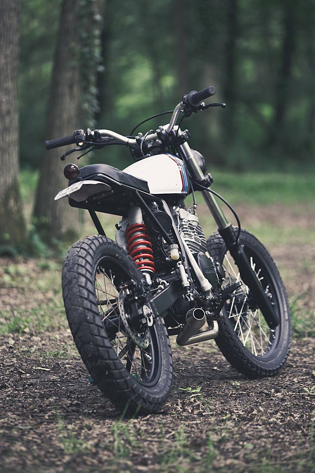 29_06_2016_escapade_honda_XR600R_tracker_08