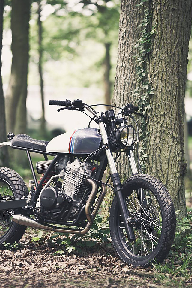 29_06_2016_escapade_honda_XR600R_tracker_09