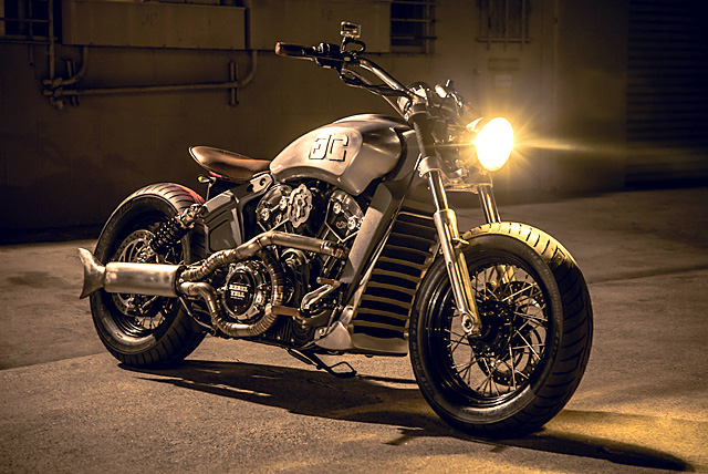 30_06_2016_Gasser_Customs_Indian_Scout_01