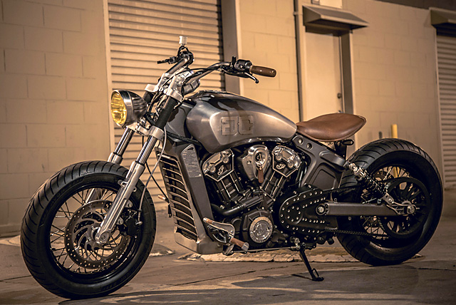 30_06_2016_Gasser_Customs_Indian_Scout_03