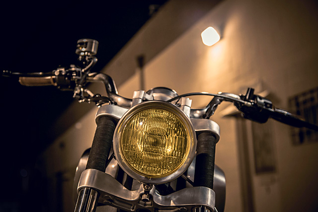 30_06_2016_Gasser_Customs_Indian_Scout_05
