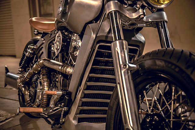 30_06_2016_Gasser_Customs_Indian_Scout_06