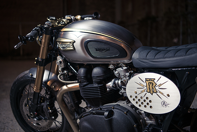 01_07_2016_Analog_Motorcycles_Triumph-_Bonneville_El_Matador_07