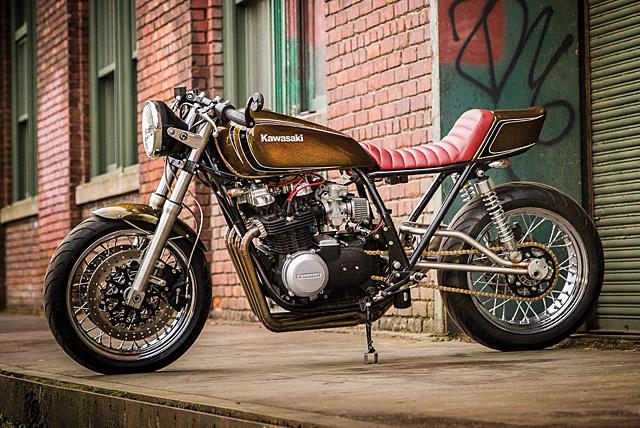 05_07_2016_Light_Horse_Cycles_Kawasaki_KZ650_02