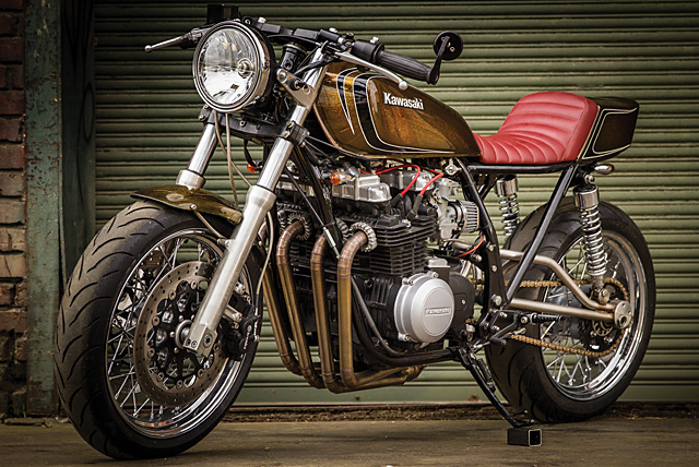 05_07_2016_Light_Horse_Cycles_Kawasaki_KZ650_04