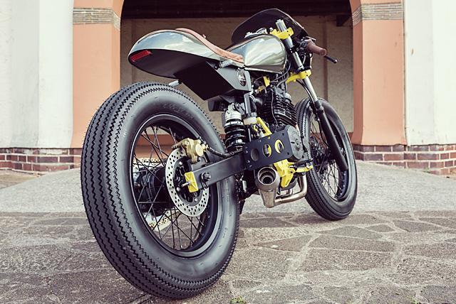 07_07_2016_Kevils_Honda_FX650_cafe_racer_08