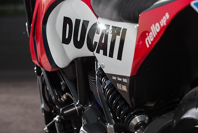 12_07_2016_Russell_Motorcycles_Ducati_Scrambler_07
