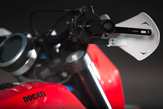 12_07_2016_Russell_Motorcycles_Ducati_Scrambler_08