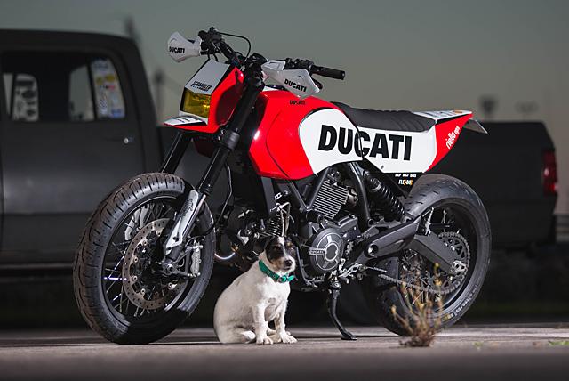 12_07_2016_Russell_Motorcycles_Ducati_Scrambler_09
