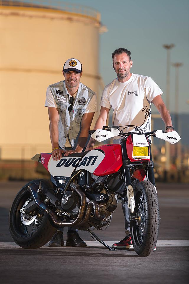 12_07_2016_Russell_Motorcycles_Ducati_Scrambler_10