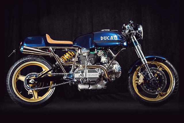13_07_2016_Chris_Baglin_Egli_Ducati_Special_01