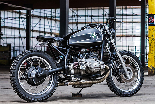 15_07_2016_BMW_R75_Ironwood_Custom_Motorcycles_03