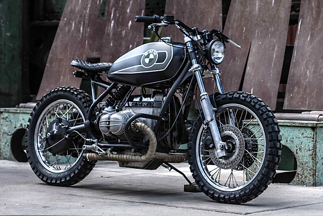 15_07_2016_BMW_R75_Ironwood_Custom_Motorcycles_04
