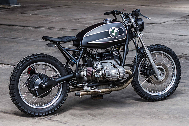 15_07_2016_BMW_R75_Ironwood_Custom_Motorcycles_05