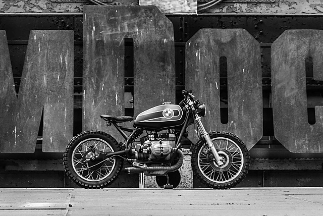 15_07_2016_BMW_R75_Ironwood_Custom_Motorcycles_10
