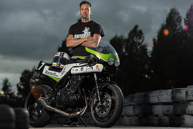 18_07_2016_Russell_Motocycles_Triumph_Speed_Triple_Retro_Racer_09_small