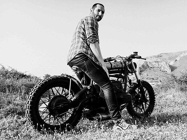 19_07_2016_BMW_R65_Delux_Motorcycles_11