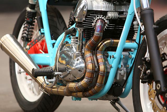 25_07_2016_Kawasaki_W650_Hombrese_Bikes_08