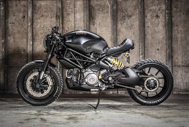 28_07_2016_K_Speed_Ducati_M1100_Darth_Mostro_02