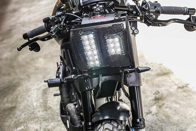 28_07_2016_K_Speed_Ducati_M1100_Darth_Mostro_05